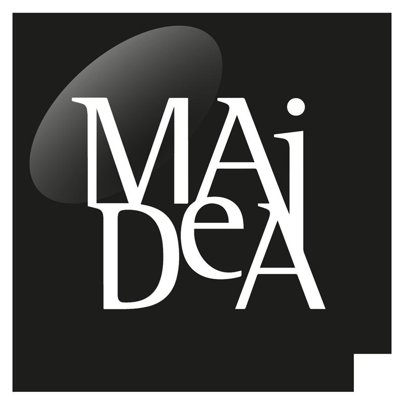 MAiDeA
